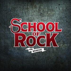 Weston Drama Workshop presents School of Rock @ Regis College (Casey Theatre) | Weston | Massachusetts | United States