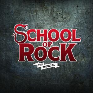 Weston Drama Workshop presents School of Rock @ Regis College (Casey Theatre) | Weston | Massachusetts | United States