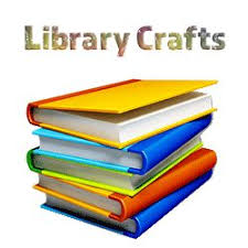 Drop in Fall Crafts @ Wayland Library | Wayland | Massachusetts | United States