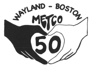 METCO Family & Friends Cookout  @ Happy Hollow School | Wayland | Massachusetts | United States
