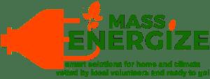 Compost Class @ Wayland Library | Wayland | Massachusetts | United States