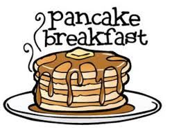 Troop 1 Annual Memorial Day Pancake Breakfast @ St. Zepherin's Rectory | Wayland | Massachusetts | United States