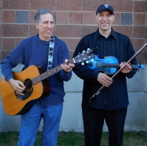 Lincoln Summer Concert Series: Knock on Wood @ Codman Pool