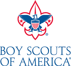 Boy Scouts Open House @ Wayland Town Beach - Scout House