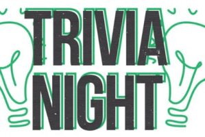 Trivia Night @ Wayland Town Building