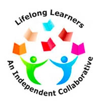 Lifelong Learners: An Independent Collaborative Spring Information Session @ Temple Shir Tikva