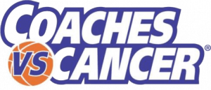 Coaches versus Cancer @ Wayland High School