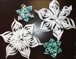 Drop-in Holiday and Winter Crafts @ Wayland Library