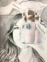 Katherinen Deane (Grade 10)