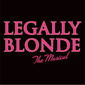 Legally Blonde, the Musical @ Regis College Fine Arts Center