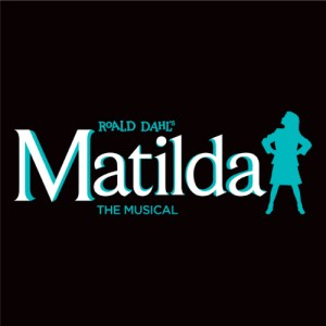 Matilda, The Musical @ Regis College Fine Arts Center