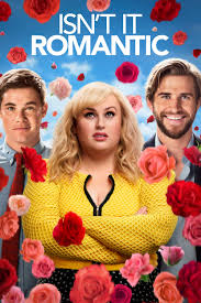Movie: Isn't It Romantic? @ Council on Aging