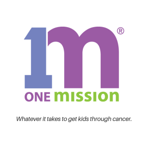 WCPA Story and Service Event: Donate & Pack Gifts for Kids Fighting Cancer @ Wayland Library