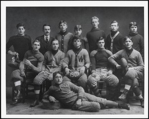 9.19. Exibit WHS football team DC 1907 (3)