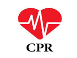 Family and Friends CPR Class @ Council on Aging