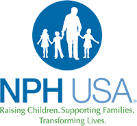 Trivia Night fundraiser for NPH USA @ St. Zepherin's Parish Center