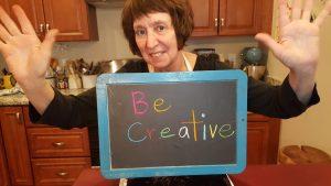 Crafts for Kids with Elise! ONLINE