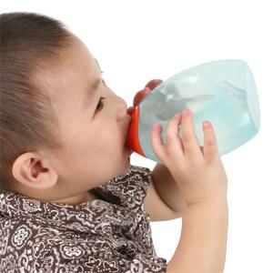 water bottle 03