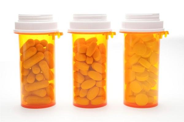 three-pill-bottles-Medium