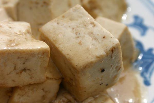 Tofu-1