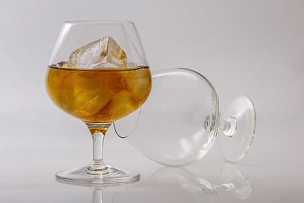 05Alcohol