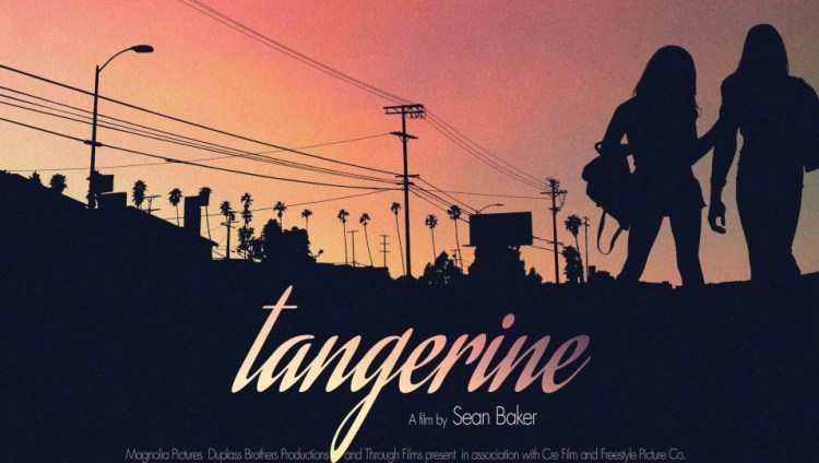 tangerine 04