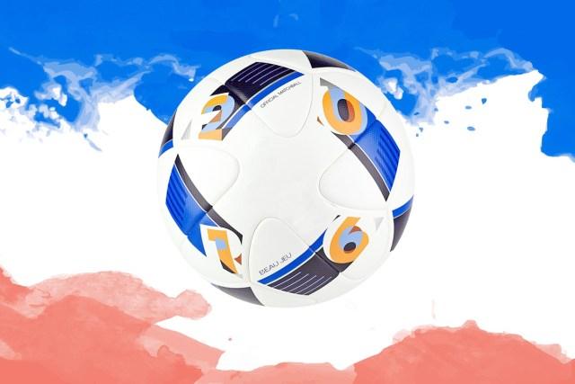 football-1387901_1920