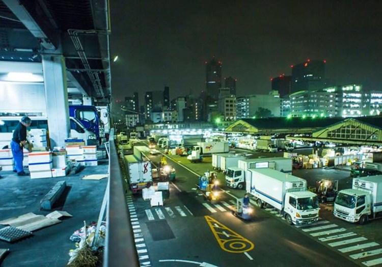 tsukiji-wonderland-4