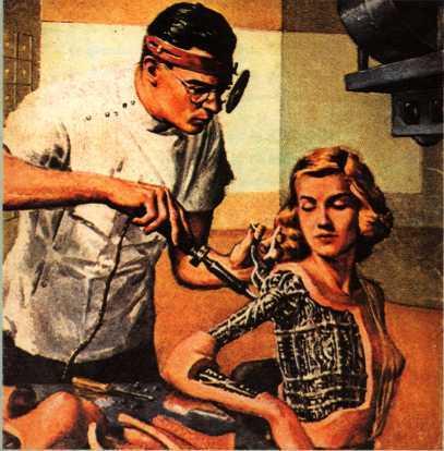 helen_oloy_astounding_fiction_1938
