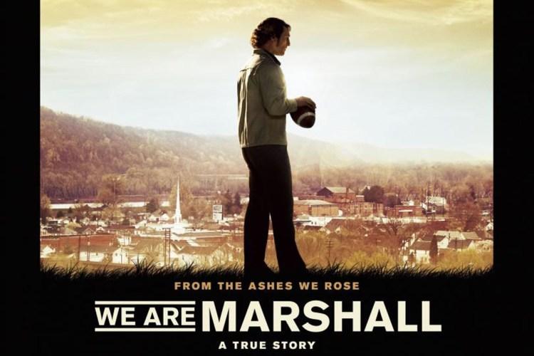 we_are_marshall
