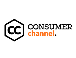 Consumer Channel
