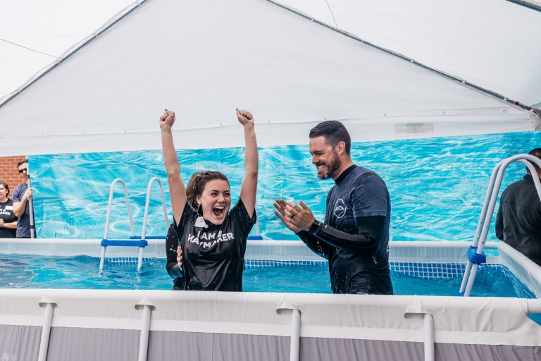 Baptism4.21.19-61