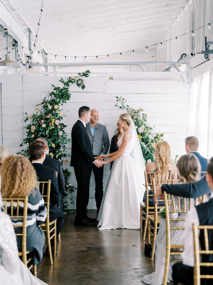 Kelsey_and_Nate_Photography_Jewett_Towe_Wedding_Lynchburg_Virginia-397