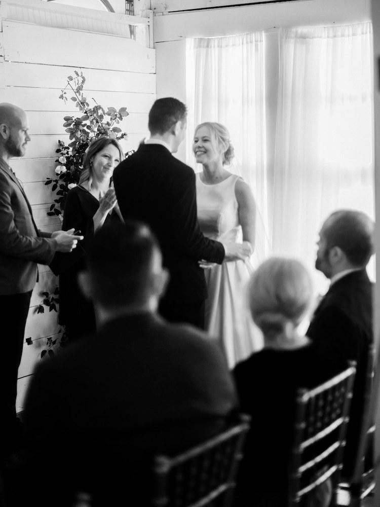 Kelsey_and_Nate_Photography_Jewett_Towe_Wedding_Lynchburg_Virginia-429