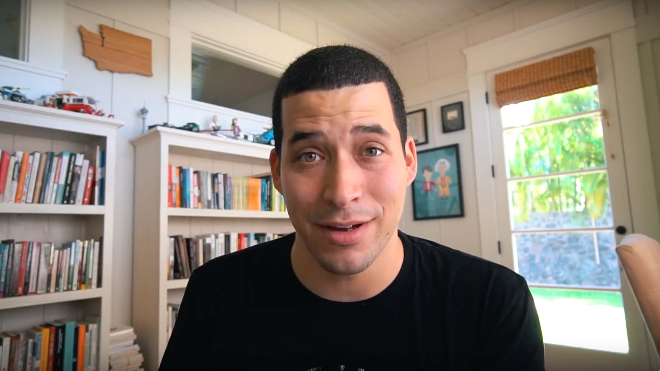 The Secret To A Thriving Family Jefferson Bethke Way Nation