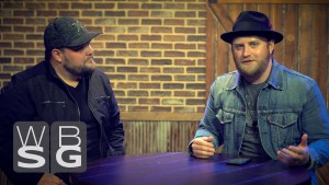 Consider What God is Doing in You and the Other Person | Justin Paul & JJ Weeks