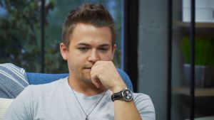 Is It Ok to Ask God the Big Questions? | Hunter Hayes