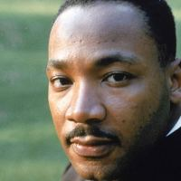 MLK: The Agitator and Extremist We Need Now
