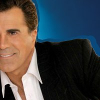 5 Music Videos to Celebrate Carman and His Christian Music Legacy