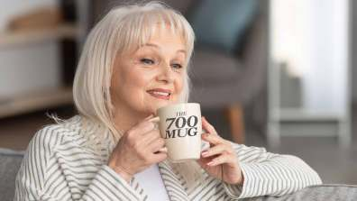 700 Club Coffee Mug Club