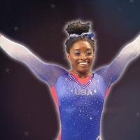 3 Things We Can Learn From Simone Biles Prioritizing Her Mental Health