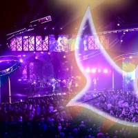 In Case You Missed It Here Are the 2021 Dove Award Winners