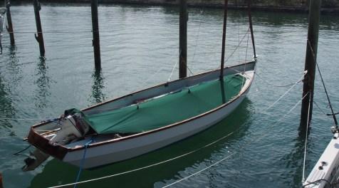 03-Sailing-Boat