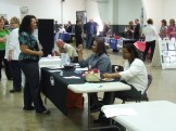 Job Fair for All 041714 Pics 115