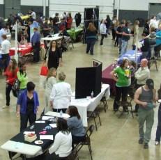 Job Fair for All 041714 Pics 119