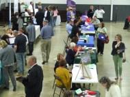 Job Fair for All 041714 Pics 129