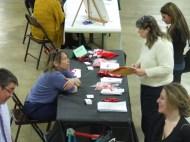 Job Fair for All 041714 Pics 131