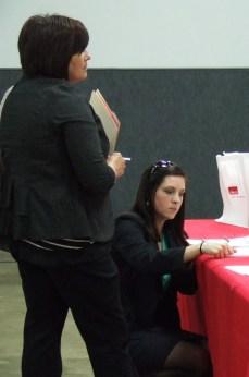 Job Fair for All 041714 Pics 151
