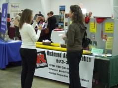 Job Fair for All 041714 Pics 162