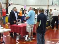 Wayne County Job Fair 082114 Pics 015